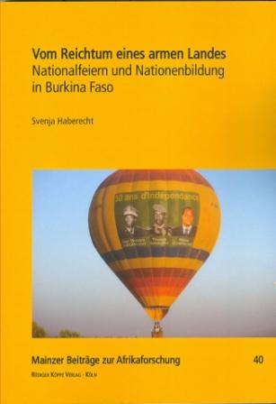 Vom Reichtum eines armen Landes (cover)