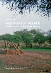 Brunnen und Felder (Cover)