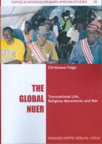 The-Global-Nuer(cover)