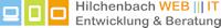 Hilchenbach WEB IT
